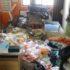 ゴミ屋敷と生活保護の関係性。